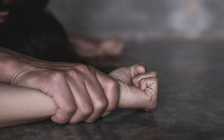 Bodrum'da ünlülerin kaldığı lüks otelde tecavüz dehşeti
