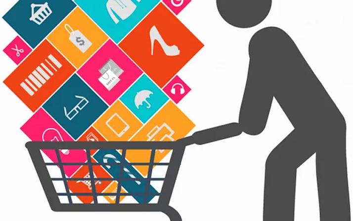 Temmuz ayı Tüketici güven endeksi açıklandı! Güven yüzde 2.7 azaldı