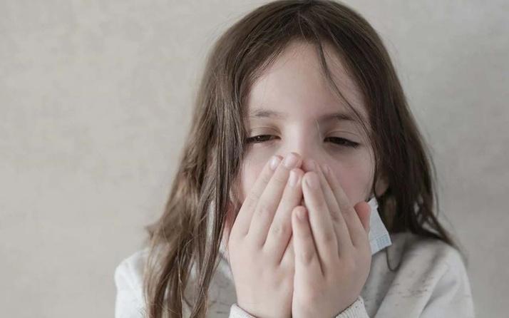 Koronavirüs kısıtlamalar kalkınca şimdi de norovirüs patladı! Çocuklar tehlikede