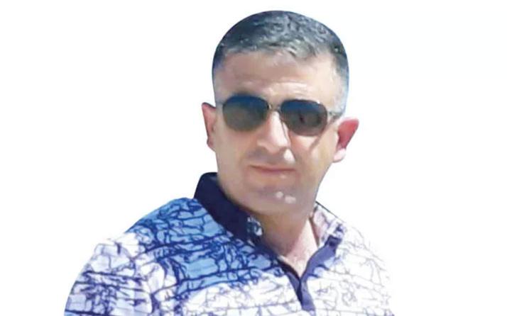 6 yıl sonra 'pardon' denildi! İzmirli Engin'in cezasını Yozgatlı çekecekti