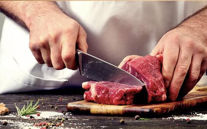 Kurban eti dinlendirilmeli mi kurban eti nasıl saklanır?