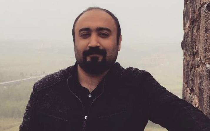 İzmir'de asistan doktorun intiharı! İlaç içerek yaşamına son verdi