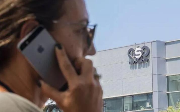 Dünya casus yazılım 'Pegasus'u konuşuyor! İsrailli şirketten akıllara durgunluk veren benzetme
