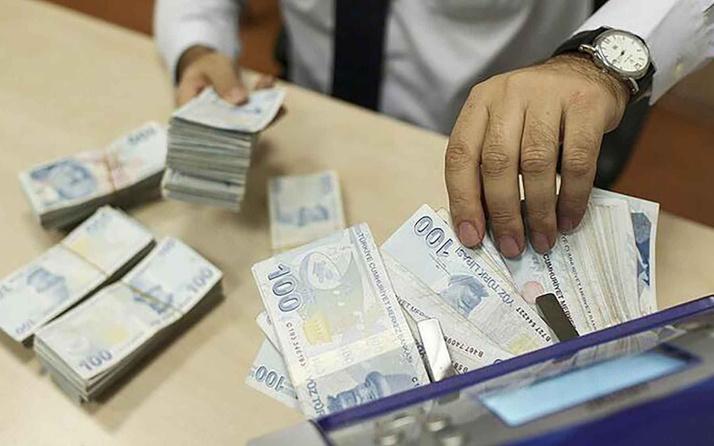 Çalışanın hatası müşterileri ayaklandırdı! KVKK'dan bankaya şok ceza