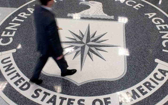 CIA ajanlarında 'Havana Sendromu' hastalığı! CIA başkanı Rusya'nın işi diyor