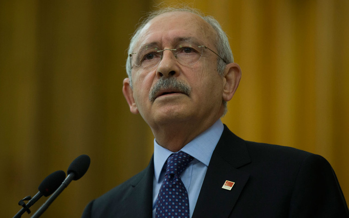 En iyi senaryoda en az 10 yıl sürer! Kemal Kılıçdaroğlu'na ezber bozan sorular