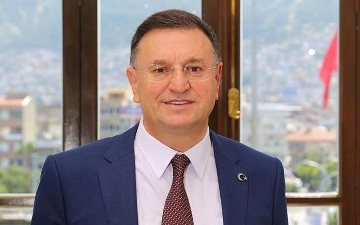 CHP'li Lütfü Savaş'ın cumhurbaşkanı adayı tarifi olay olmuştu eleştirilere yanıt verdi