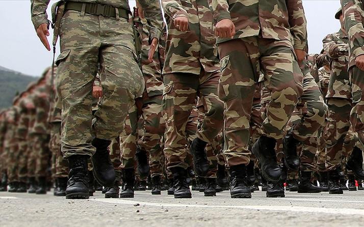 Milli Savunma Bakanlığı'ndan bedelli askerlik tartışmaları eleştirisi