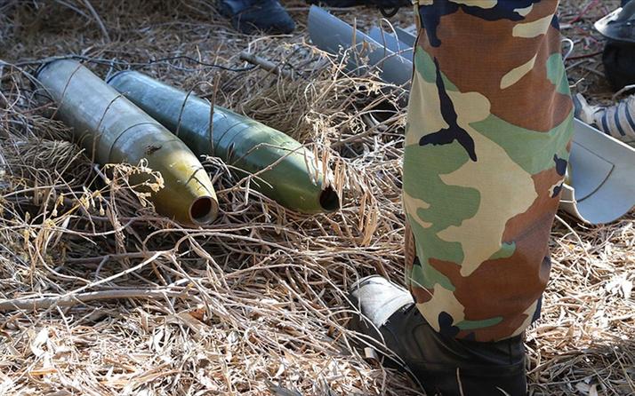 Suriye'de çatışmada yaralanan İranlı komutan hayatını kaybetti