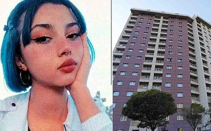 Lise öğrencisi Gamze A.'nın şüpheli ölümüne ilişkin iddianame tamamlandı