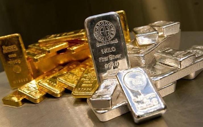 Altın nasıl yükselecek ? Tunç Şatıroğlu'ndan kritik altın ve gümüş tahmini