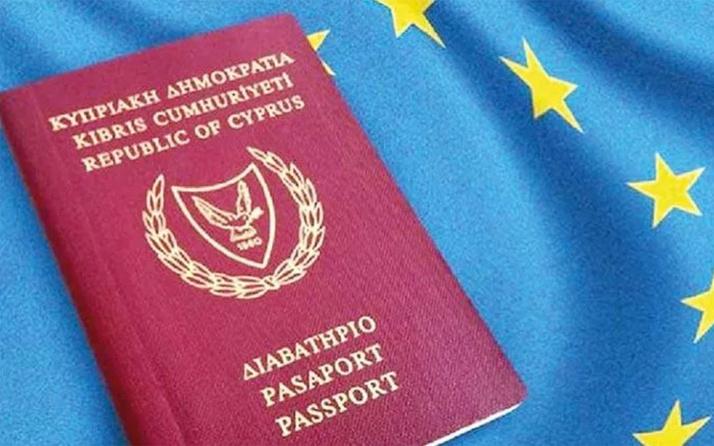 Rumlar'dan Maraş misillemesi! Türklere pasaport iptali tehdidi