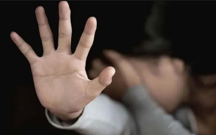 Sosyal medya ayağa kalktı! 22 yaşındaki Ecem'in anlattığı tecavüz kan dondurdu