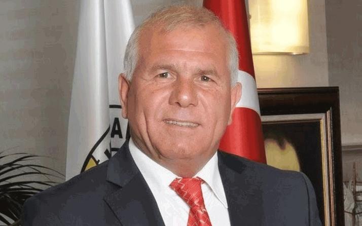 CHP'li Kemalpaşa Belediye Başkanına büyük şok! Yanlış beyanda bulundu gerçek ortaya çıktı