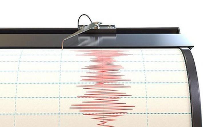 Bingöl'de 4,3 büyüklüğünde deprem oldu! AFAD'dan açıklama var