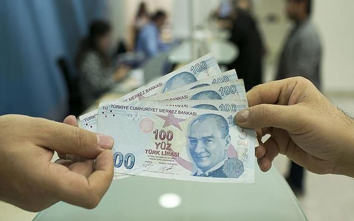 28 Eylül evde bakım maaşı yatan iller listesi 33 ilde yattı 2021