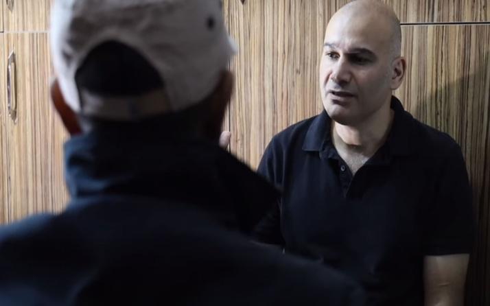 Tüm detayları anlattı! Düzensiz göçmenleri Afganistan'dan Türkiye'ye getiren sistem nasıl işliyor?