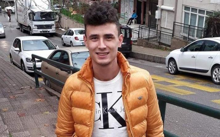 İzmir'de tartışma kavgaya döndü! Kuzenini kanlar içinde bıraktı:10 dakikada...