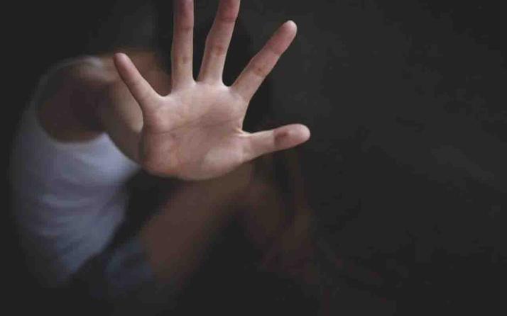 İngiltere'de belediyenin cinsel istismar skandalı! En az 700 çocuk mağdur