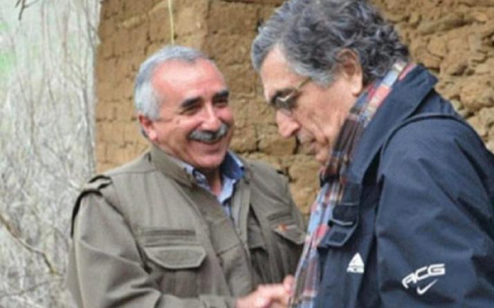 Türkiye Gazetesi yazarı Fuat Uğur paylaştı: Hasan Cemal ne kadar fonlanmış?