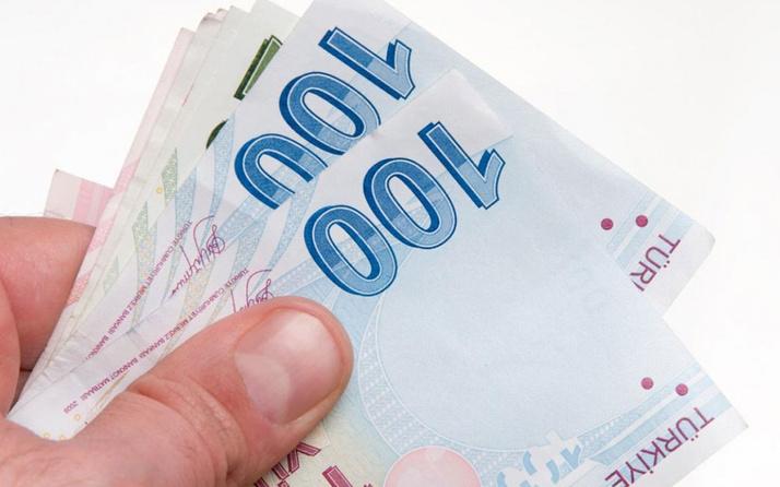 Otokar ilk 6 ayda 1,9 milyar TL ciro elde etti