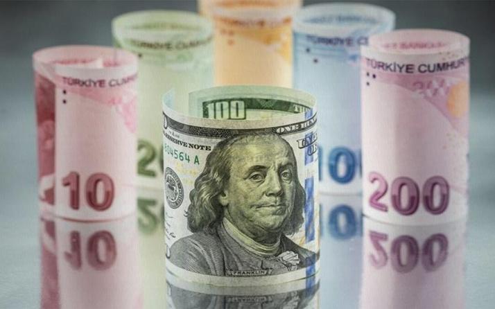 Türkiye'nin ihracatı haziranda yüzde 46,9 artarak 19 milyar 775 milyon dolar oldu
