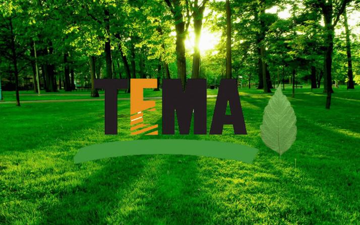 TEMA'nın sitesi yoğunluktan çöktü!