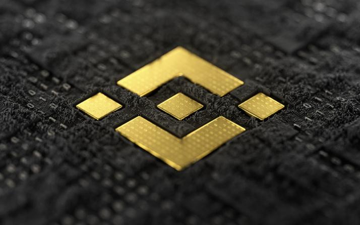 Kripto para borsası Binance kullananlara Avrupa'da büyük şok