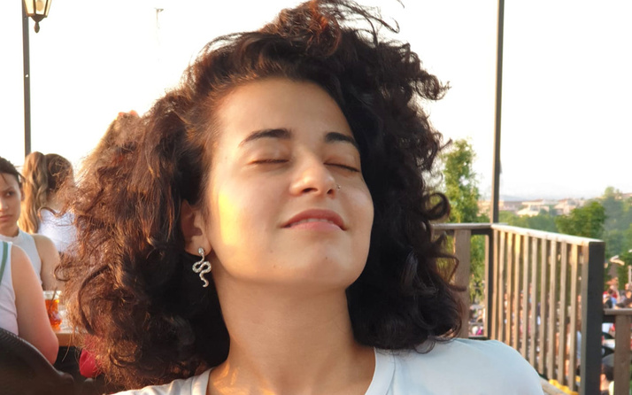Antalya'da kayıp Azra Gülendam cinayeti! Mustafa Murat Ayhan'ın itirafı kan dondurdu