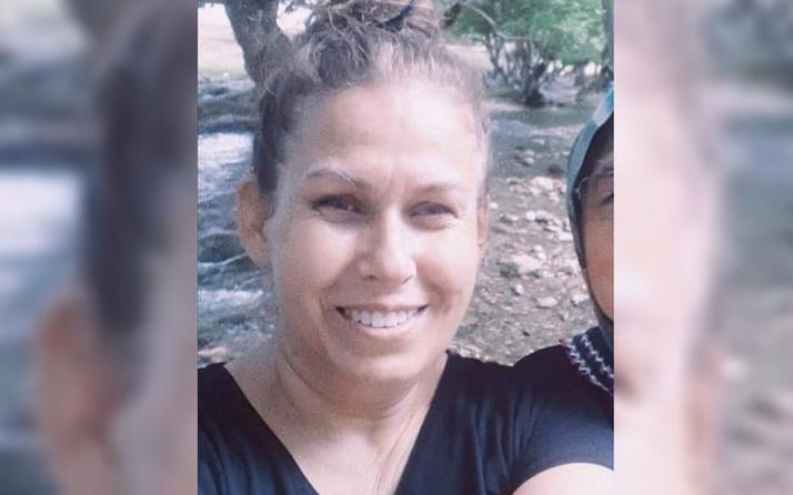Kahramanmaraş'ta Emine öğretmen ormanda asılı bulundu! İlk bulgular intihara işaret ediyor