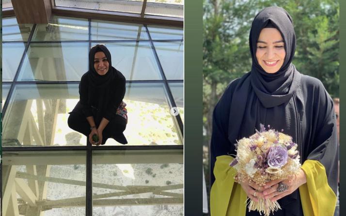Fatma Polat evli mi Masterchef Fatma Polat çocuğu var mı?