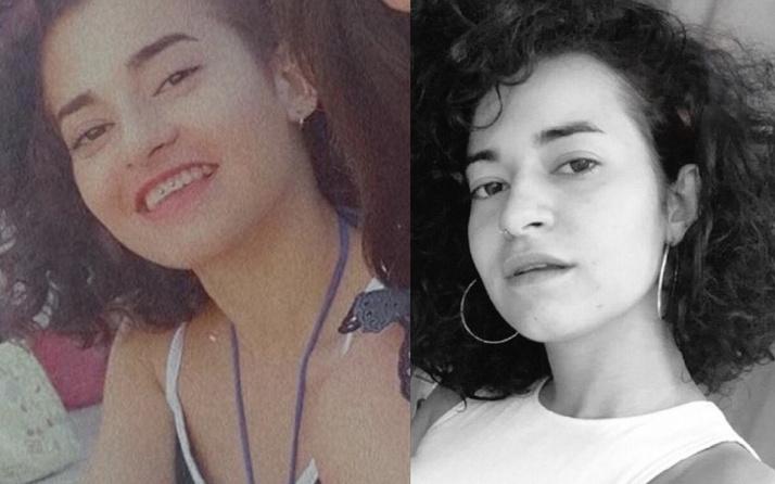 Katledilen Azra Gülendam Haytaoğlu'nun ablası o haberleri yalanladı!