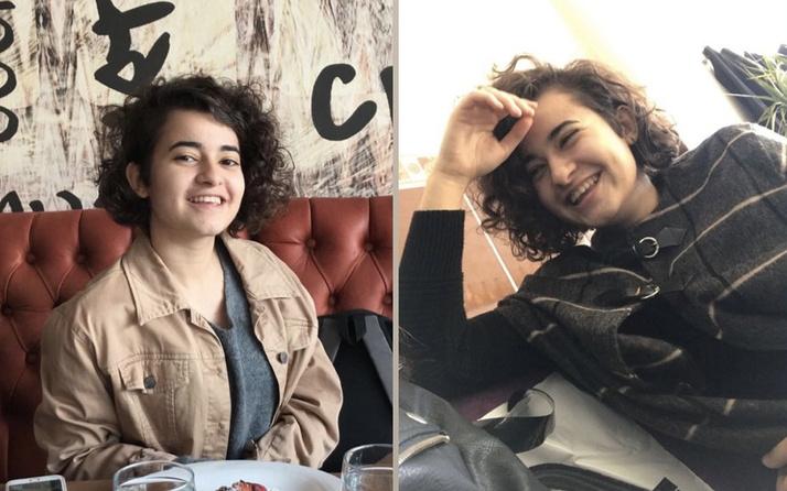 Azra Gülendam Haytaoğlu cinayeti bulundu mu öldüren Mustafa Murat Ayhan kim?