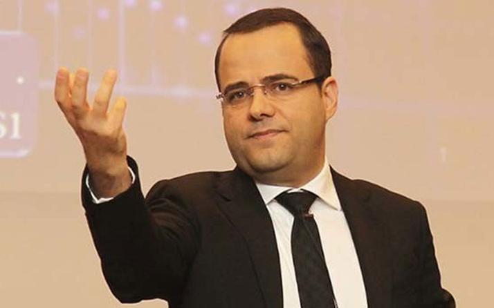 Enflasyon rakamları açıklandı Prof. Özgür Demirtaş zamları tek tek sıraladı!