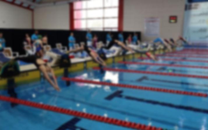 Yunanistan Kovid-19 vakaları nedeniyle Tokyo 2020'de artistik yüzme yarışmalarından çekildi