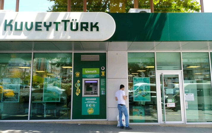 Kuveyt Türk'ten görüntülü görüşmeyle müşteri olanlara özel kampanya