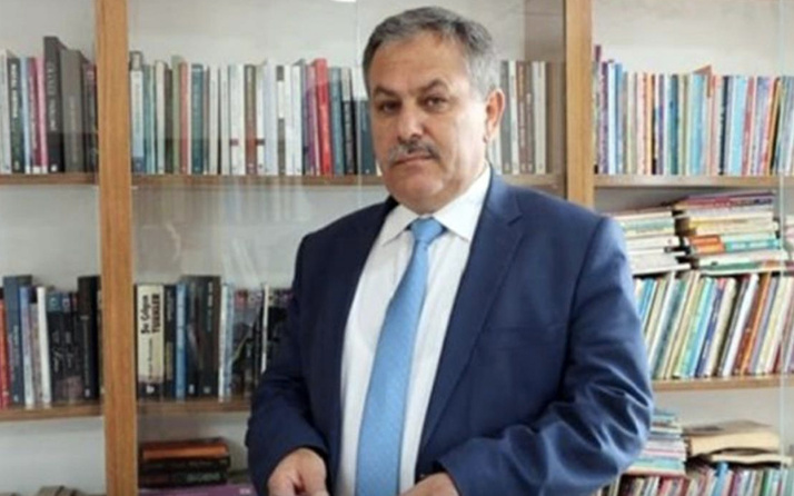 Gündoğmuş Belediye Başkanı ne dedi Mehmet Özeren kimdir yangın açıklaması