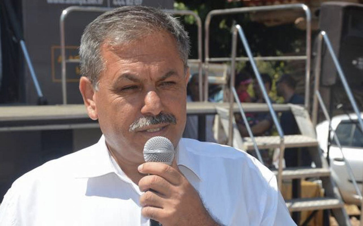 Mehmet Özeren hangi partiden Mehmet Özeren kimdir aslen nereli?