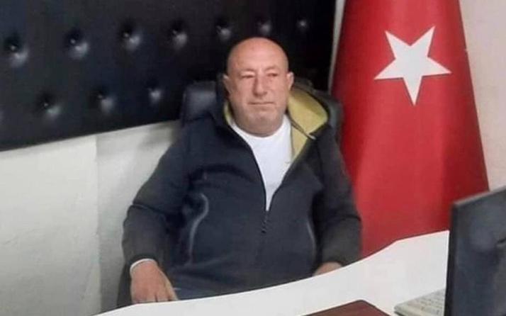 Edirne'de kavga ölümle bitti: İlk defa bu şeklide bir olay yaşandı