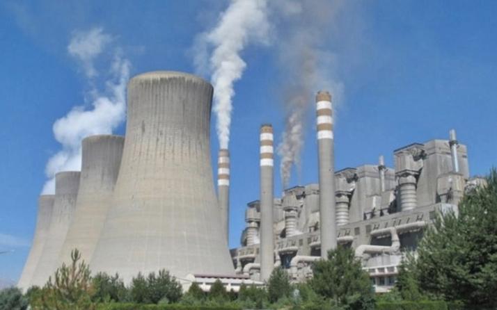 Termik santral patlarsa ne olur Termik santral nedir Termik santral ne işe yarar?