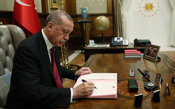 Türkiye'den Somali'ye 30 milyon dolarlık hibe! Resmi Gazete'de yayımlandı