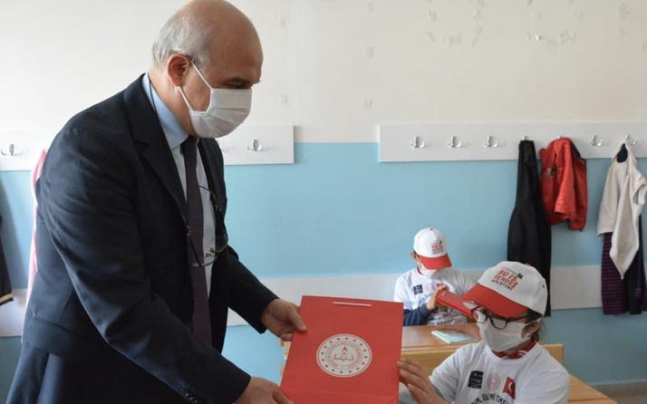 Dr. Sadri Şensoy kimdir aslen nereli kaç yaşında Dr. Sadri Şensoy hayatı