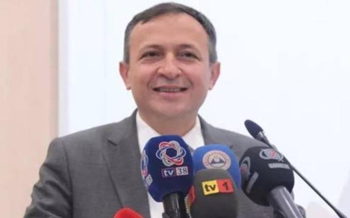 Yerli aşı Turkovac'tan 'Delta Varyantı' hamlesi! Harekete geçildi