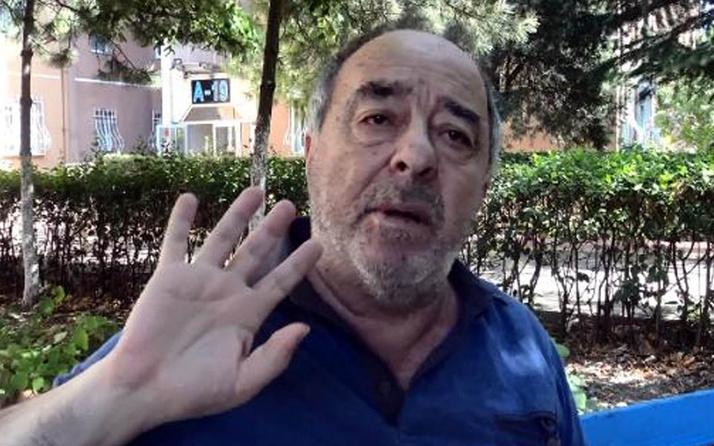 İstanbul depremi için 'saat çalışıyor' dedi! Dr. Oğuz Gündoğdu: 1999 depremi 7.4'ten büyüktü