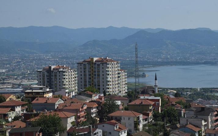 Kocaeli'de deprem uyarı ve acil müdahale sistemi kurulacak