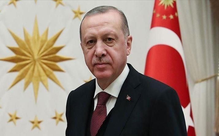 Cumhurbaşkanı Erdoğan'dan ABD'de flaş açıklamalar: Önce bu soruların cevabını verin