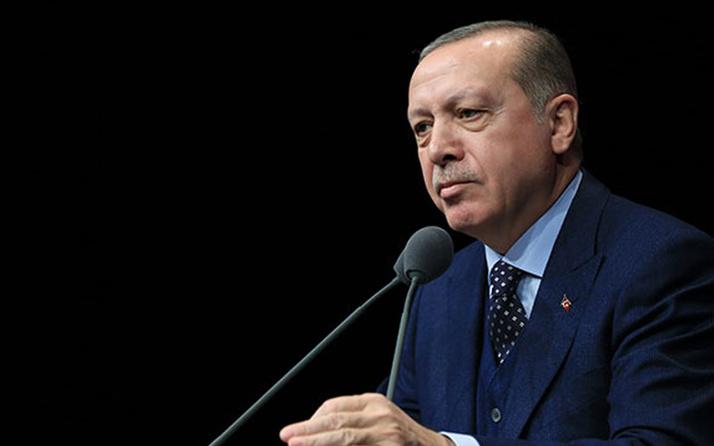 Cumhurbaşkanı Erdoğan talimatı verdi! Zamlar için bu hamle geliyor