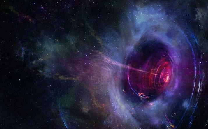 Onlarcası Samanyolu galaksisinin etrafında sinsice dolaşıyor dünyayı yok edebilirler