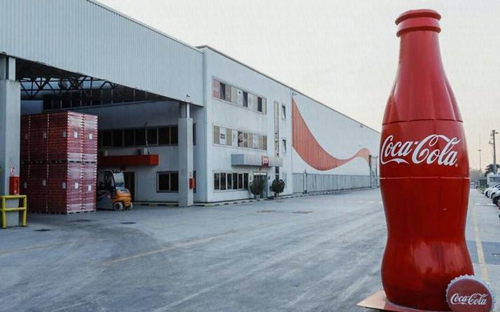 Abdurrahim Albayrak'ın şirketine Coca Cola'dan İstanbul Yenibosna'da 153 milyon liralık satış
