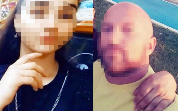 İzmir'den mide bulandıran haber! Kızına cinsel istismarı ses kaydıyla ortaya çıktı